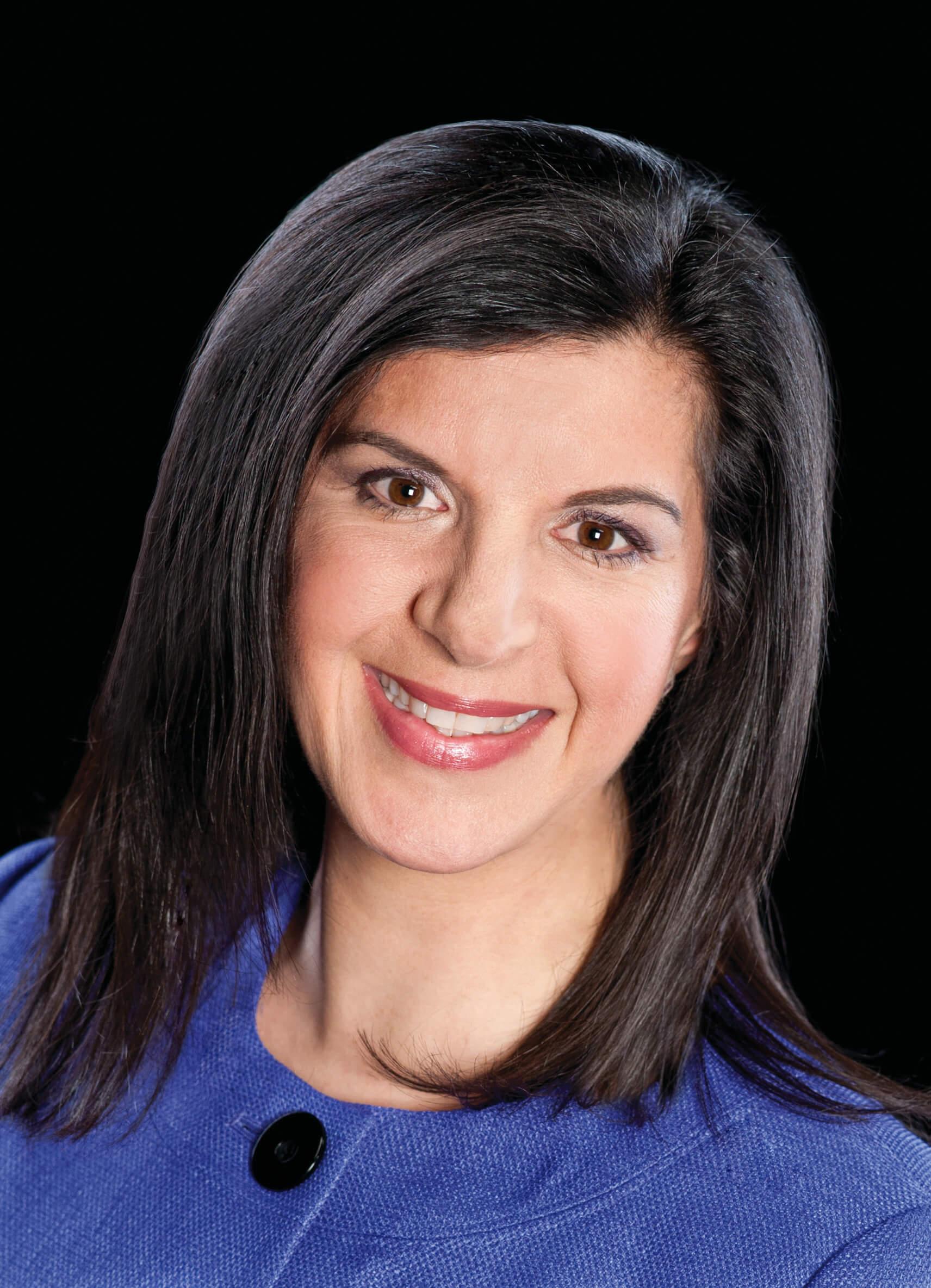 Beth Rocchio
